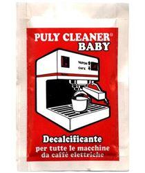 0143091_1-bustina-decalcificante-per-macchine-da-caffe-puly-cleaner-descaler_250