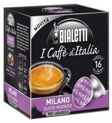 0144744_128-capsule-in-alluminio-mokespresso-milano_250