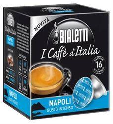 0144745_128-capsule-in-alluminio-mokespresso-napoli_250