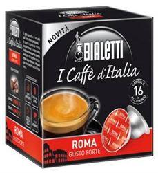 0144747_128-capsule-in-alluminio-mokespresso-roma_250