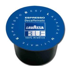 0144845_caffe-lavazza-blue-decaffeinato-100-cialde