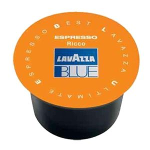 0144848_100-cialde-lavazza-blue-ricco-capsule-caffe