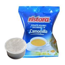 0144860_100-cialde-camomilla-ristora-compatibili-lavazza-point_250