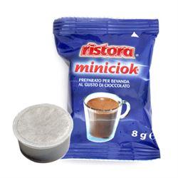 0144861_50-cialde-bevanda-al-cioccolato-ristora-compatibili-lavazza-point_250