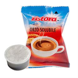 0144862_50-cialde-orzo-ristora-compatibili-lavazza-point_250
