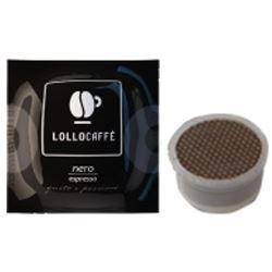 0144896_100-cialde-caffe-lollo-miscela-nero-monodose-compatibile-espresso-point_250