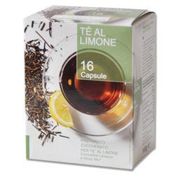 0145000_128-capsule-the-al-limone-compatibile-lavazza-a-modo-mio_250
