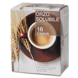 0145001_128-capsule-orzo-compatibile-lavazza-a-modo-mio_250