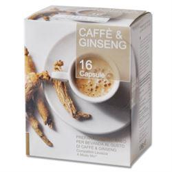 0145002_128-capsule-caffe-al-ginseng-compatibile-lavazza-a-modo-mio_250