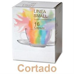 0145004_128-capsule-cortado-caffe-macchiato-compatibile-lavazza-a-modo-mio_250