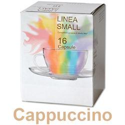 0145005_128-capsule-cappuccino-compatibile-lavazza-a-modo-mio_250