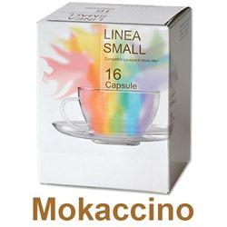 0145006_128-capsule-mokaccino-compatibile-lavazza-a-modo-mio_250
