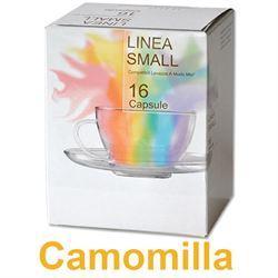 0145089_128-capsule-camomilla-compatibile-lavazza-a-modo-mio_250