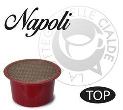 0145195_50-capsule-caffe-napoli-compatibile-macchine-lavazza-blue-e-lavazza-in-black_250