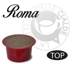 0145199_50-capsule-caffe-roma-compatibile-macchine-lavazza-blue-e-lavazza-in-black_250