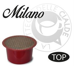 0145201_50-capsule-caffe-milano-compatibile-macchine-lavazza-blue-e-lavazza-in-black_250