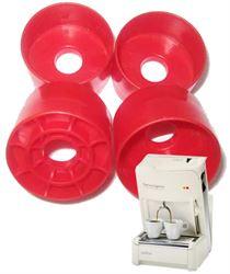 0145257_10-adattatori-in-plastica-per-utilizzare-cialde-monodose-compatibili-sulla-macchina-bidose-lavazza-e_250