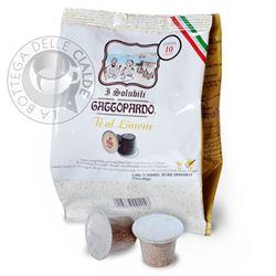 0145327_80-capsule-te-al-limone-gattopardo-compatibile-nespresso_250