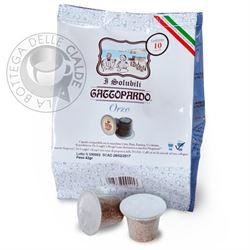 0145328_80-capsule-orzo-gattopardo-compatibile-nespresso_250