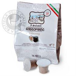 0145329_80-capsule-ginseng-gattopardo-compatibile-nespresso_250