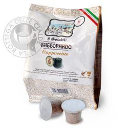 0145331_80-capsule-cappuccino-gattopardo-compatibile-nespresso_250
