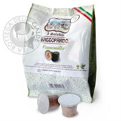0145332_80-capsule-camomilla-gattopardo-compatibile-nespresso_250