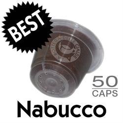0145350_50-capsule-caffe-best-nabucco-compatibile-nespresso_250