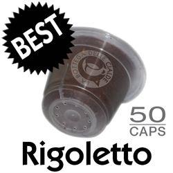 0145354_50-capsule-caffe-best-rigoletto-compatibile-nespresso_250