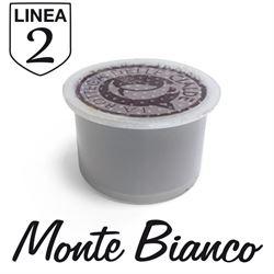 0145414_50-capsule-caffe-monte-bianco-linea-2-compatibile-fior-fiore-coop_250