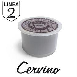 0145416_50-capsule-caffe-cervino-linea-2-compatibile-fior-fiore-coop_250