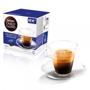 0145469_96-capsule-nescafe-dolce-gusto-espresso-ristretto-ardenza