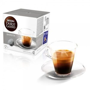 0145472_96-capsule-nescafe-dolce-gusto-espresso-barista