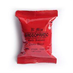 0145513_100-capsule-caffe-toda-gusto-ricco-compatibili-lavazza-a-modo-mio_250