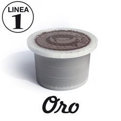 0145654_50-capsule-caffe-oro-linea-1-compatibile-uno-system_250