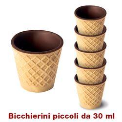 0145710_28-astucci-da-5-bicchierini-di-wafer-al-cioccolato-da-30-ml_250