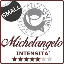 0145717_50-capsule-caffe-michelangelo-compatibile-lavazza-a-modo-mio_250