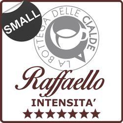 0145718_50-capsule-caffe-raffaello-compatibile-lavazza-a-modo-mio_250