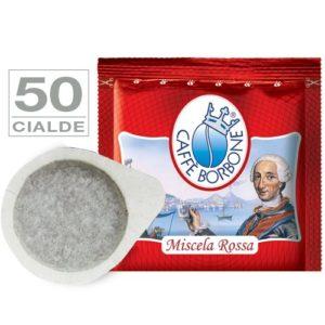 0146517_cialde-filtrocarta-caffe-borbone-miscela-rossa-44-mm-ese-confezione-da-50-cialde